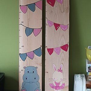 Meet plank